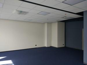 Офис, Грушевского Михаила, Киев, P-25703 - Фото 7