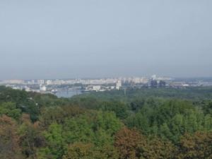 Офис, Грушевского Михаила, Киев, P-25703 - Фото 29