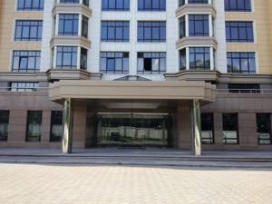 Офис, Грушевского Михаила, Киев, P-25703 - Фото 38