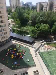 Квартира Липкивского Василия (Урицкого), 37б, Киев, F-41662 - Фото 13