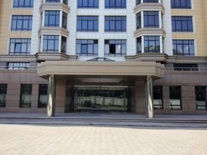 Офис, Грушевского Михаила, Киев, P-25704 - Фото 38