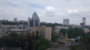 Офис, Спортивная пл., Киев, B-99151 - Фото 12