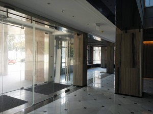 Офис, Грушевского Михаила, Киев, P-25704 - Фото 37