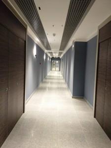 Бизнес-центр, Грушевского Михаила, Киев, P-25701 - Фото 19