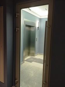 Офис, Грушевского Михаила, Киев, P-25703 - Фото 24