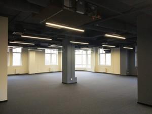 Офис, Грушевского Михаила, Киев, P-25703 - Фото 17