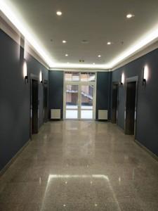 Офис, Грушевского Михаила, Киев, P-25703 - Фото 28
