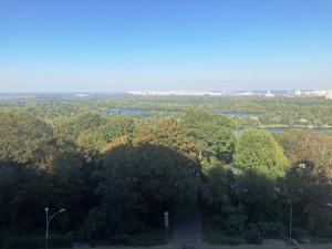 Офіс, Грушевського М., Київ, P-25704 - Фото 31