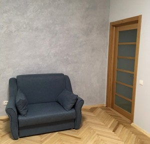 Квартира Малая Житомирская, 20а, Киев, R-25975 - Фото 4