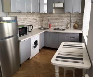 Квартира Малая Житомирская, 20а, Киев, R-25975 - Фото 6
