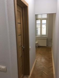 Квартира Малая Житомирская, 20а, Киев, R-25975 - Фото 9