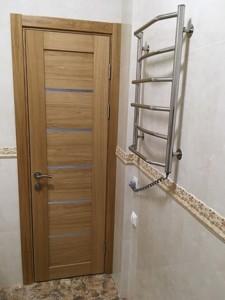 Квартира Малая Житомирская, 20а, Киев, R-25975 - Фото 8