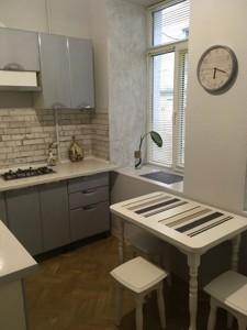 Квартира Малая Житомирская, 20а, Киев, R-25975 - Фото 7