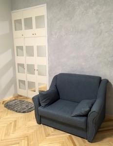 Квартира Малая Житомирская, 20а, Киев, R-25975 - Фото 5