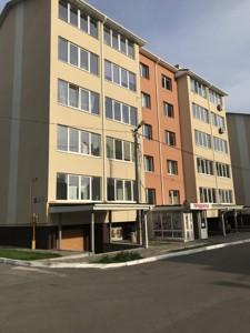 Квартира Одесская, 42, Крюковщина, P-25707 - Фото