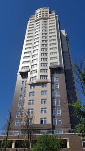 Квартира Іоанна Павла II (Лумумби Патріса), 11, Київ, R-30926 - Фото3