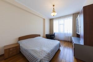 Квартира Тютюнника Василия (Барбюса Анри), 37/1, Киев, B-85073 - Фото 8