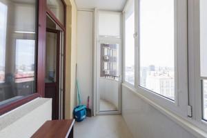 Квартира Тютюнника Василия (Барбюса Анри), 37/1, Киев, B-85073 - Фото 18