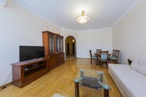 Квартира Тютюнника Василия (Барбюса Анри), 37/1, Киев, B-85073 - Фото 5