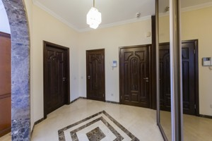 Квартира Тютюнника Василия (Барбюса Анри), 37/1, Киев, B-85073 - Фото 17