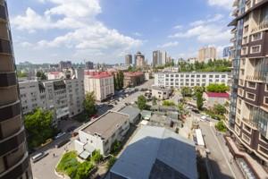 Квартира Тютюнника Василия (Барбюса Анри), 37/1, Киев, B-85073 - Фото 19