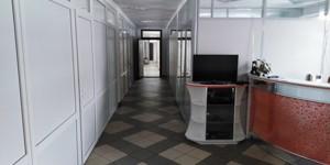Офіс, Гонгадзе (Машинобудівна), Київ, X-25594 - Фото 6