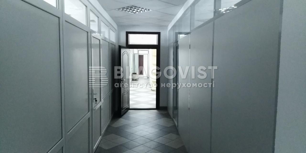 Офис, Гонгадзе (Машиностроительная), Киев, X-25594 - Фото 7