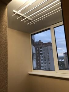 Квартира Софії Русової, 1, Київ, R-26012 - Фото 11