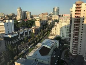 Квартира H-36703, Шевченко Тараса бульв., 33б, Киев - Фото 13