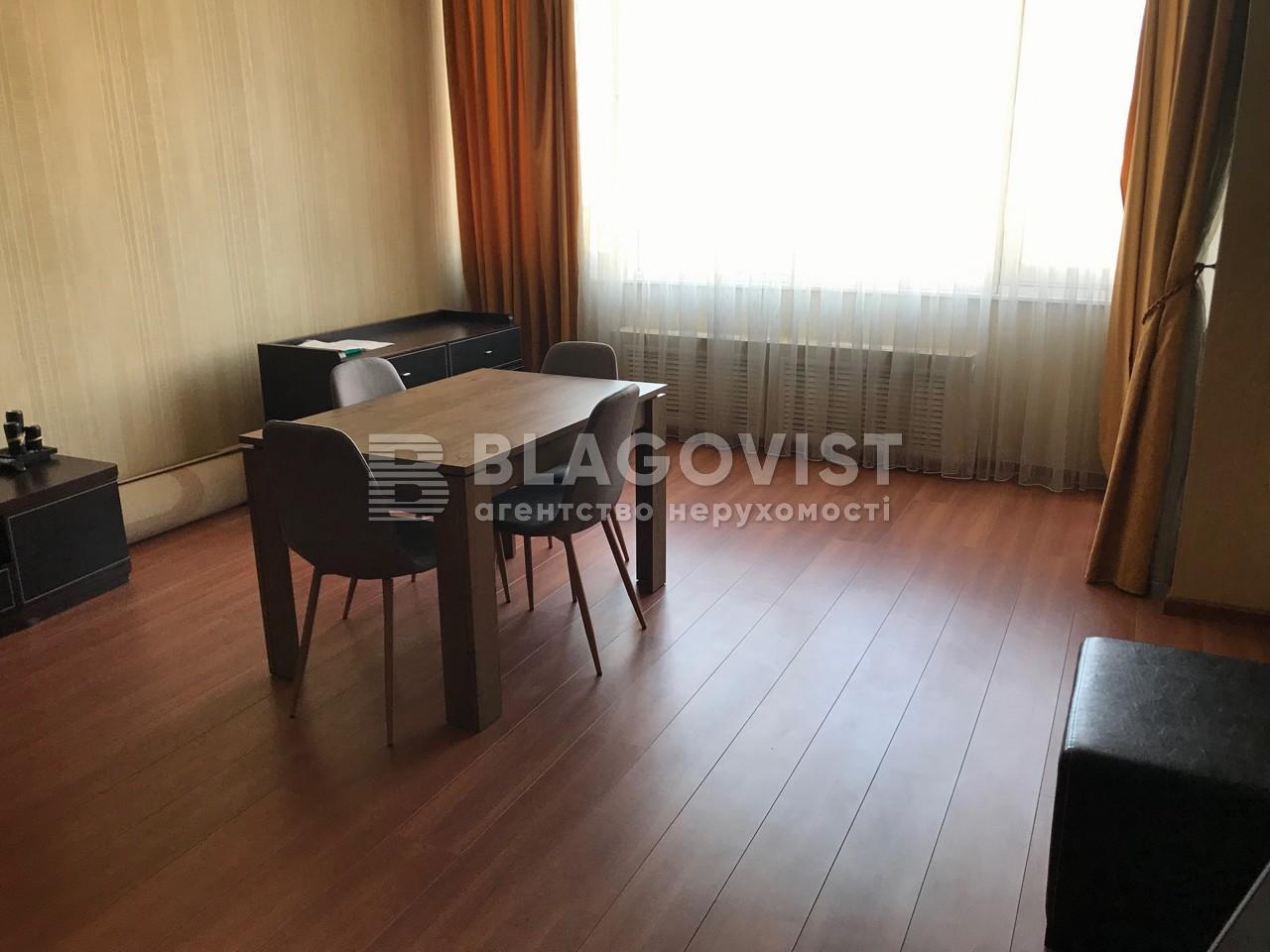 Квартира H-36703, Шевченко Тараса бульв., 33б, Киев - Фото 5