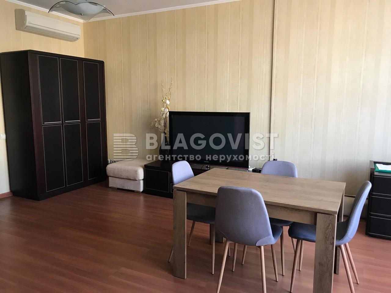 Квартира H-36703, Шевченко Тараса бульв., 33б, Киев - Фото 6
