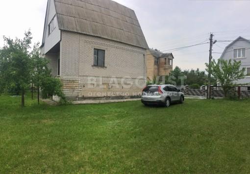 Дом, C-106443