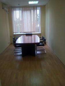 Нежилое помещение, Стройиндустрии, Киев, R-25132 - Фото3