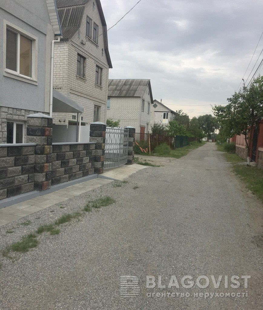 Дом C-106443, Процев - Фото 14