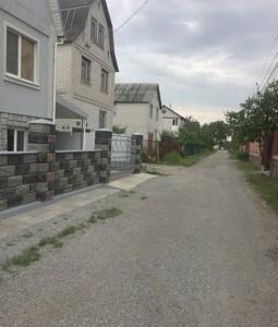Дом Процев, C-106443 - Фото 11
