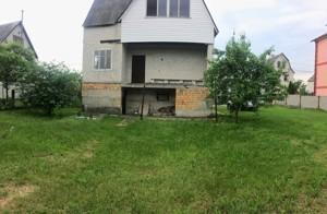 Дом Процев, C-106443 - Фото 20