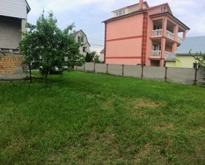 Дом Процев, C-106443 - Фото 2