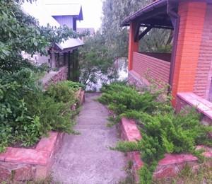 Дом Процев, C-106443 - Фото 4
