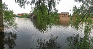 Дом Процев, C-106443 - Фото 12