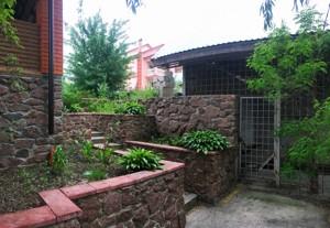 Дом Процев, C-106443 - Фото 3
