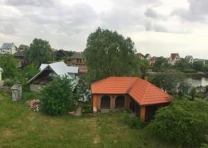 Дом Процев, C-106443 - Фото 19