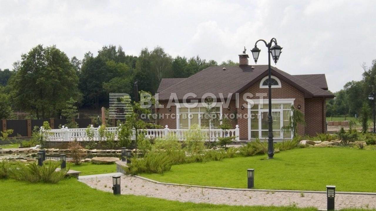 Дом R-26036, Застугна (Васильковский) - Фото 1