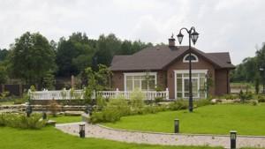 Дом Застугна (Васильковский), R-26036 - Фото