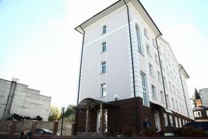 Офіс, Гонгадзе (Машинобудівна), Київ, X-25594 - Фото 15