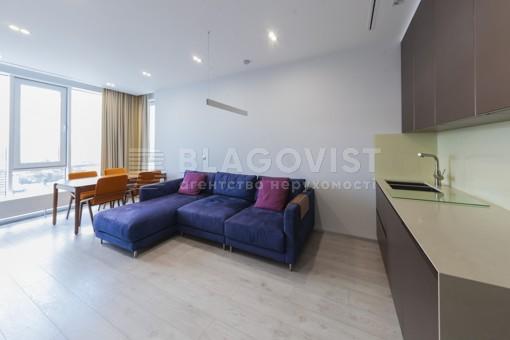 Квартира, M-35009, 37к
