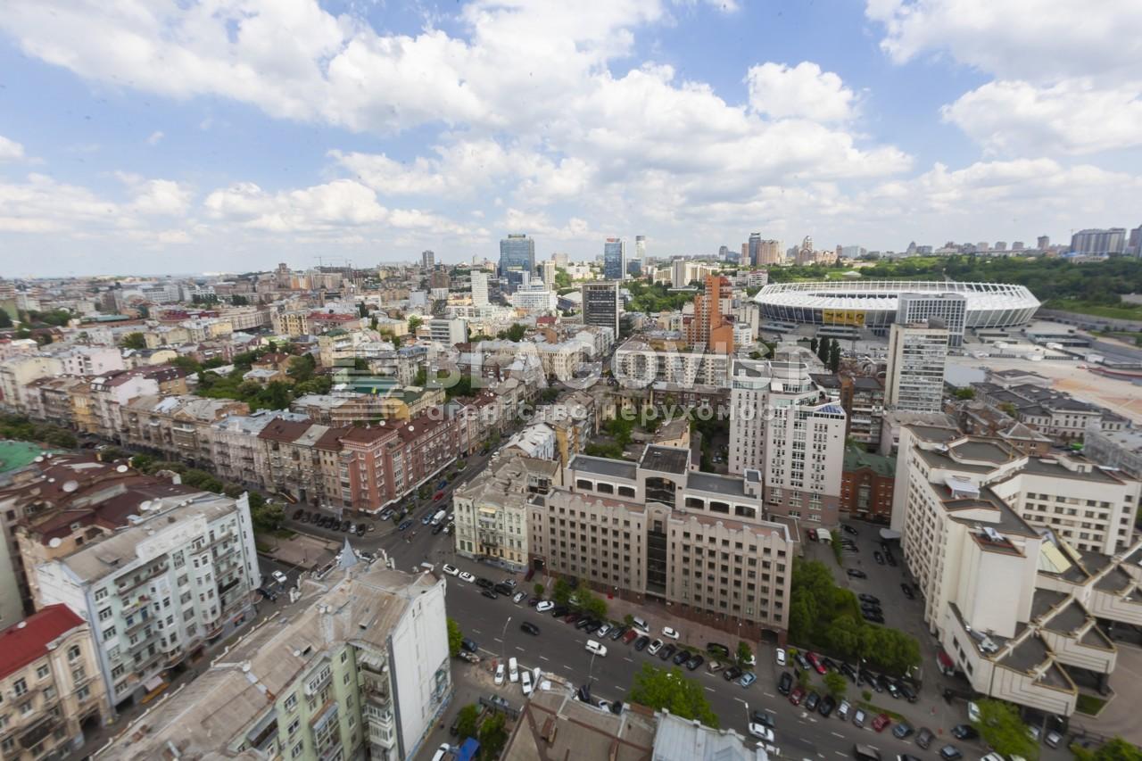 Квартира M-35009, Саксаганского, 37к, Киев - Фото 21