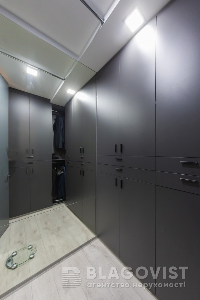 Квартира M-35009, Саксаганского, 37к, Киев - Фото 17