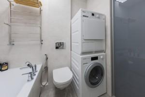 Квартира M-35009, Саксаганского, 37к, Киев - Фото 16