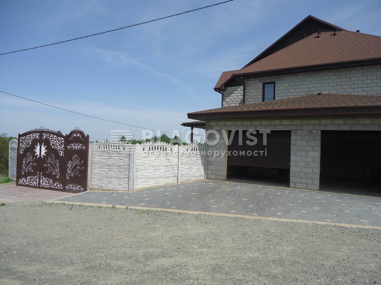 Дом M-35045, Бородавки, Гореничи - Фото 5