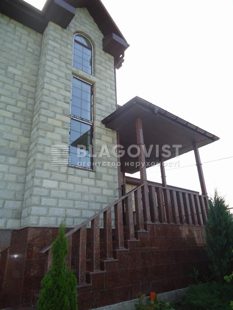 Дом M-35045, Бородавки, Гореничи - Фото 2
